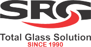 Shree Rang Glass